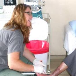 Medical-nursing-program