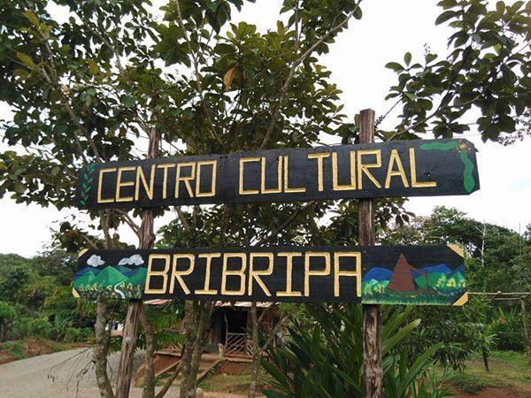 Cultural Inmersion-Indigenous Reserve BriBri